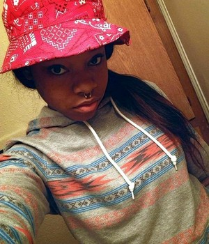Cute black girls teenagers, nice pics..