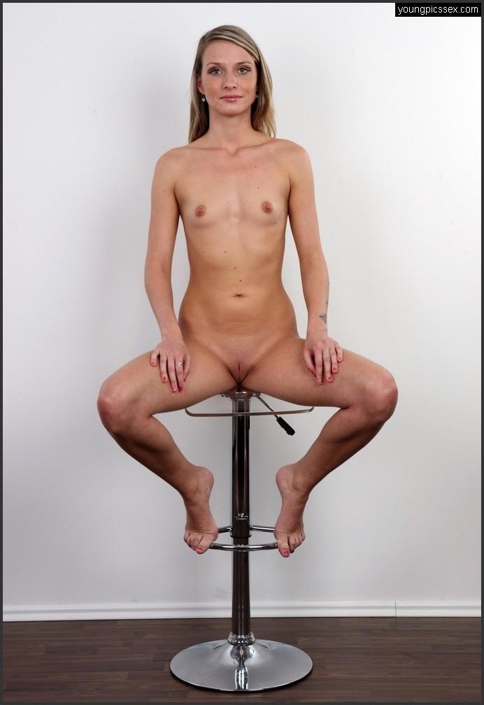 Frauen nackt polen Nackte Frauen
