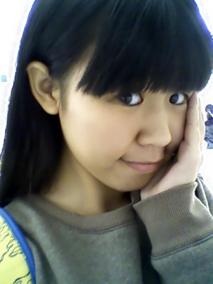 Teens nackt chinesische Transgender teens